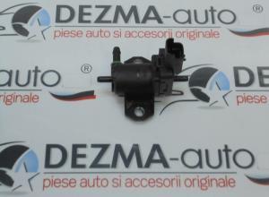 Supapa vacuum 9688124580, Ford Focus 3 Turnier, 1.6tdci, T1DB