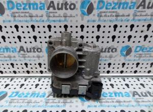 Clapeta acceleratie Fiat Panda 1.4B, 5519278