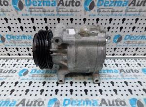 Compresor clima Fiat Panda 1.4B, 5A7875200