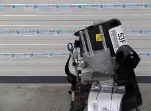 Suport motor Fiat Panda 1.4B, 55210163