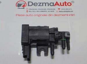 Supapa vacuum 9674084680, Peugeot 208, 1.6hdi, 9HP