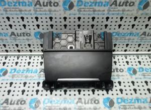 Scrumiera Audi A4 Avant (8K5, B8) 8K0857951