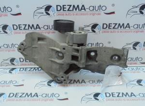 Suport accesorii 8200669495, Dacia Logan 2, 1.5DCI, K9K830