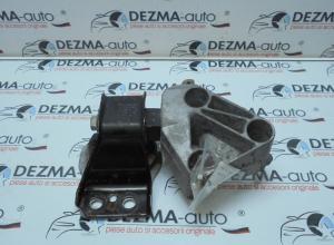Tampon motor 8200780780, Renault Megane 3 combi, 1.5dci, K9K830