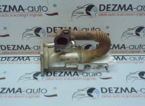 Racitor gaze 147352070R, Renault Megane 3 combi, 1.5dci, K9K830