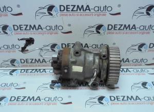 Pompa inalta presiune 8200057225, Renault Megane 3 combi, 1.5dci, K9K830