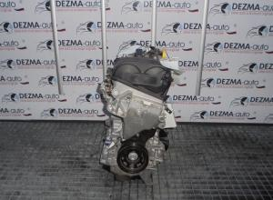 Motor CZDA, Vw Sharan (7N) 1.4tsi