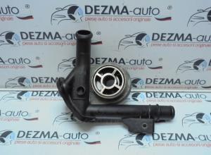 Racitor ulei 779744, Dacia Logan 2, 1.5dci