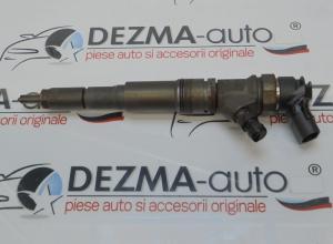 Injector cod 7794435, Bmw 3 Touring (E91) 2.0d, 204D4