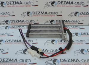 Rezistenta electrica bord 6G91-18K463-DB, Ford Mondeo 4 sedan