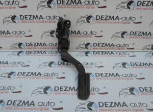 Senzor pedala acceleratie 6G92-9F836-SC, Ford Mondeo 4 sedan, 1.8tdci