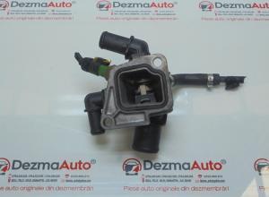 Corp termostat, 55202373, Fiat Grande Punto Van (199) 1.3m-jet, 223A9000