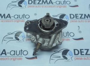 Pompa vacuum, Fiat Strada, 1.3m-jet, 223A9000