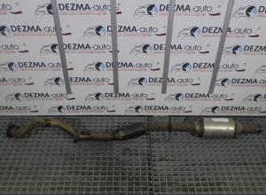 Catalizator, GM55559640, Opel Signum, 1.9cdti, 1Z9DTH