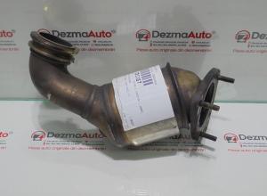 Catalizator, GM55559634, Opel Signum, 1.9cdti, 1Z9DTH