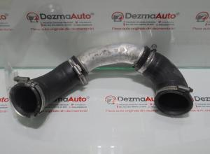 Teava intercooler, GM55352735, Opel Signum, 1.9cdti, 1Z9DTH