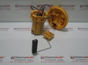Pompa combustibil rezervor, Opel Signum, 1.9cdti, 1Z9DTH
