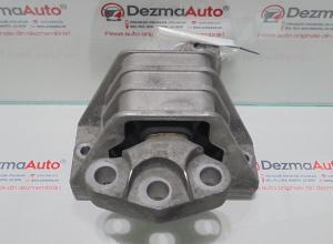 Tampon motor, GM13112022, Opel Signum, 1.9cdti, 1Z9DTH