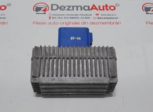 Releu bujii, GM55353011, Opel Signum, 1.9cdti, 1Z9DTH