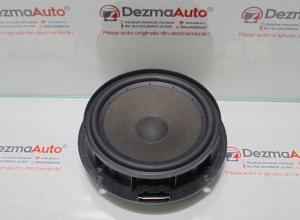 Boxa fata 5J0035411C, Skoda Roomster Praktik (5J)