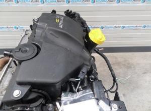 Rampa injector Renault Clio Grandtour 1.5dci, 8200704212