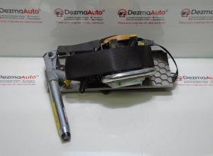 Centura stanga fata cu capsa, Opel Insignia A sedan