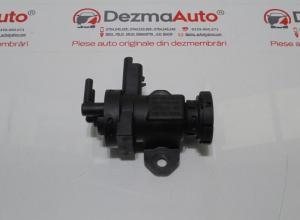 Supapa vacuum 9635704380, Peugeot 607 (9D, 9U) 2.0hdi, RHW