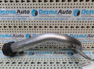 Teava turbo Dacia Duster 1.5dci, 07040911271