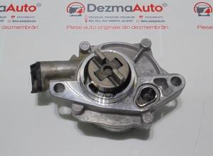Pompa vacuum 9658398080, Peugeot Bipper (AA) 1.4hdi, 8HS