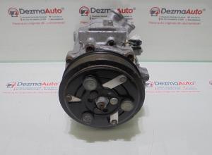 Compresor clima GM13171593, Opel Signum, 2.0dti, Y20DTH