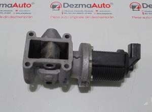 Egr GM55215031, Opel Signum, 1.9cdti, Z19DTH