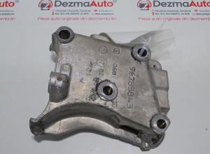 Suport motor 96285843, Fiat Scudo (220P) 1.9d, WJZ