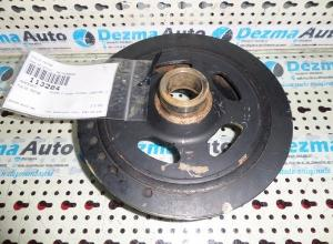 Fulie motor Mercedes Clasa ML (W163) 2.2cdi, A6110300203