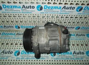 Compresor clima Mercedes Clasa ML (W163) 2.7cdi, A0002309011
