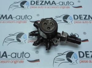 Rampa injectoare 8200584034, Renault Fluence, 1.5dci, 86cp
