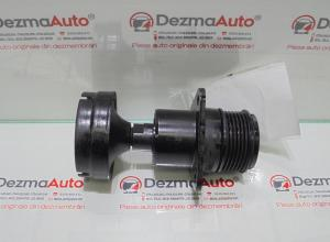 Fulie alternator 1S4Q-10C382-AD, Ford Transit Connect (P65) 1.8tdci, 90cp