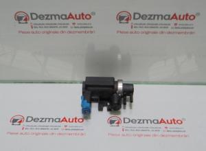 Supapa vacuum 9641726680, Peugeot 1007 (KM) 1.4hdi, 8HZ