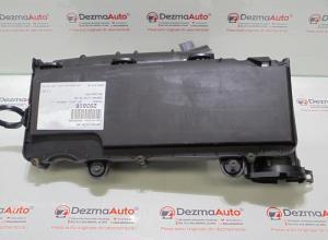Carcasa filtru aer 9647501680, Peugeot 206+ (T3E) 1.4hdi, 8HZ