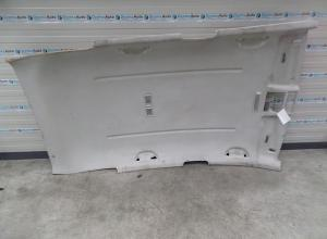 Tapiterie plafon Seat Altea XL 2006-In prezent, 5P0867501EF