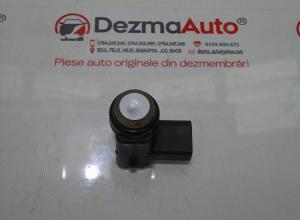 Senzor parcare bara spate, 1U0919275, Seat Altea (5P1) (ID:247631)