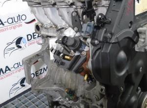 Pompa inalta presiune 9683703780, Peugeot 407 SW (6E) 1.6hdi, 9HZ