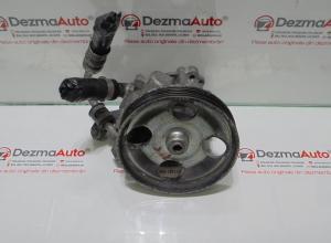 Pompa servo directie 9658419280, Peugeot 407 SW (6E) 1.6hdi, 9HZ
