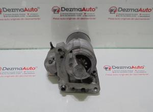 Electromotor 9663528880, Peugeot 407 SW (6E) 1.6hdi, 9HZ