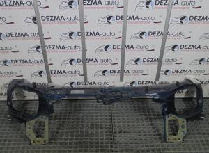 Panou frontal, GM13228558, Opel Vectra C combi