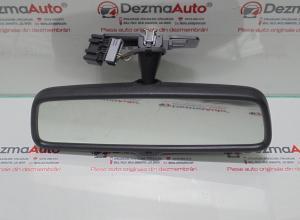 Oglinda retrovizoare, Opel Vectra C combi