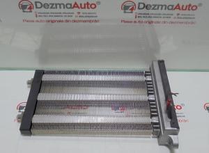 Rezistenta electrica bord 3M51-18K463-FC, Ford Focus 2 combi (DA) 1.8tdci,