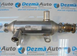 Racitor gaze 9637969480, Peugeot 406 coupe (8C), 2.2hdi, 4HX