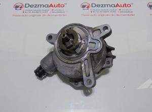 Pompa vacuum 8658230, Volvo V60, 2.0d