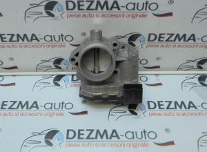 Clapeta acceleratie, 0280750085, Peugeot 206 SW, 1.6b, NFU