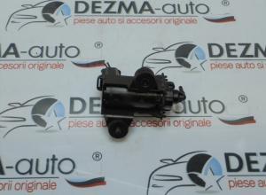 Supapa vacuum, Ford Mondeo 3 combi (BWY) 2.0tdci